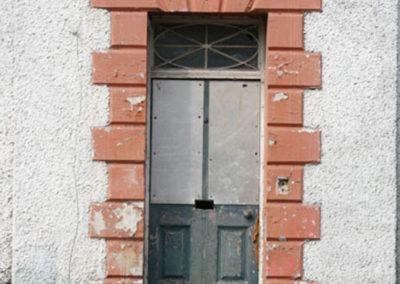 mill-house-door