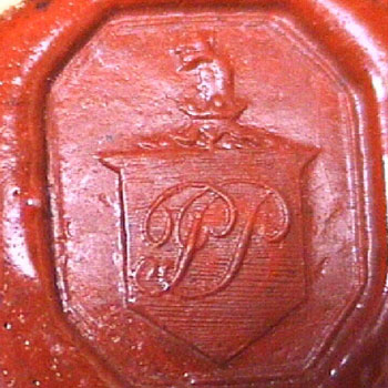 ring-peter-monogram