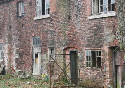 sutton-mills-ruins